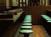 飲食店における使用事例